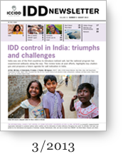 IDD_aug13_cover.png