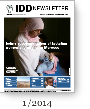 IDD_coverflow_1.14.png