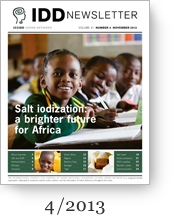 IDD_coverflow_4.13.png