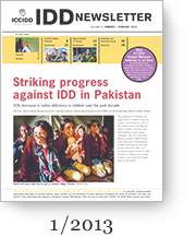 IDD_feb13_cover_3.png