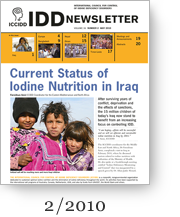 iccidd-newsletter-2010-2.png