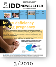 iccidd-newsletter-2010-3.png