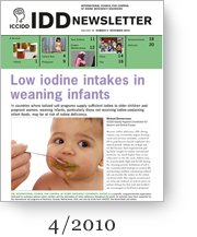 iccidd-newsletter-2010-4.png