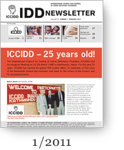 iccidd-newsletter-2011-1.png