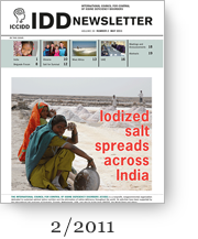 iccidd-newsletter-2011-2.png