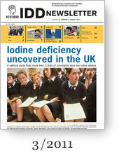 iccidd-newsletter-2011-3.png