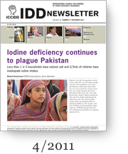 iccidd-newsletter-2011-4.png