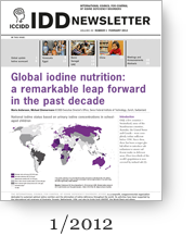 iccidd-newsletter-2012-1.png