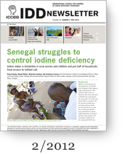 iccidd-newsletter-2012-2.png